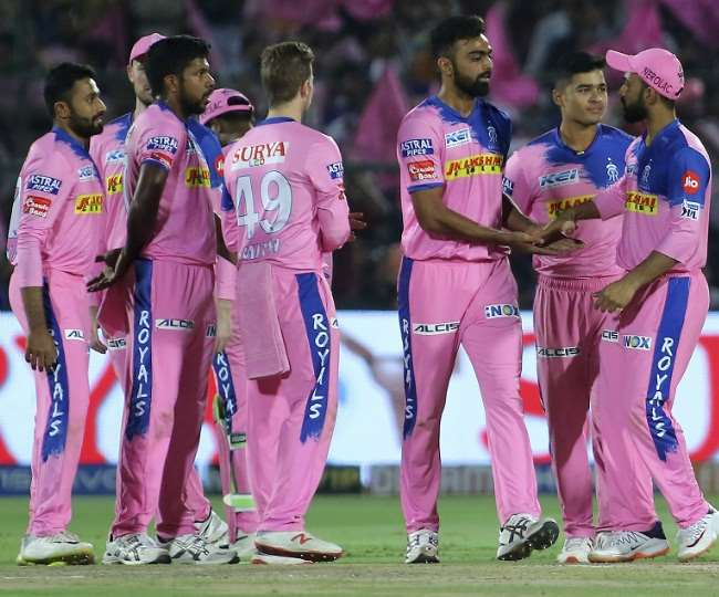 aakash-chopras-ideal-xi-of-rajasthan-royals-for-ip