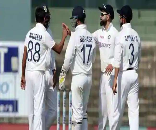 ajinkya-rahane-told-that-virat-kohi-is-and-will-co