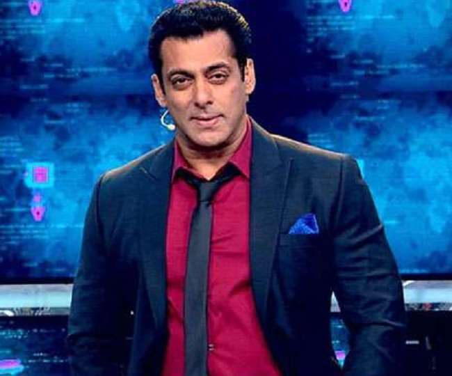bigg-boss-14-updates-double-eviction-will-be-takin
