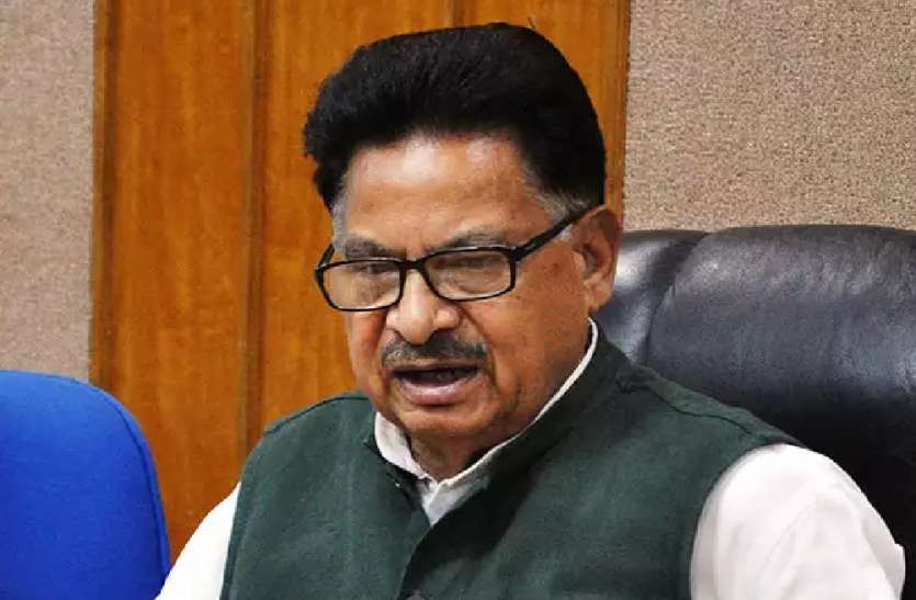 congress-state-incharge-punia-corona-positive-meet