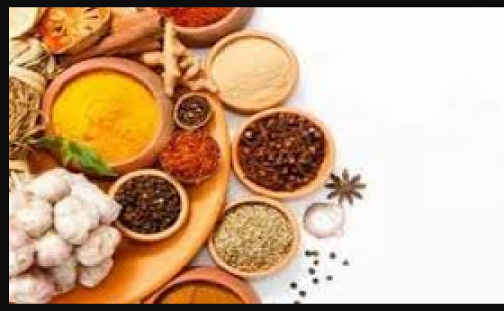 diabetes-control-spices