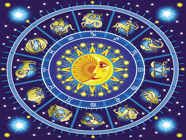 horoscope-today-24-february-2020