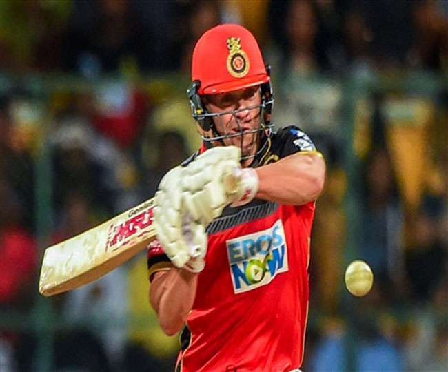i-surprised-myself-with-73-run-knock-says-rcb-ab-d