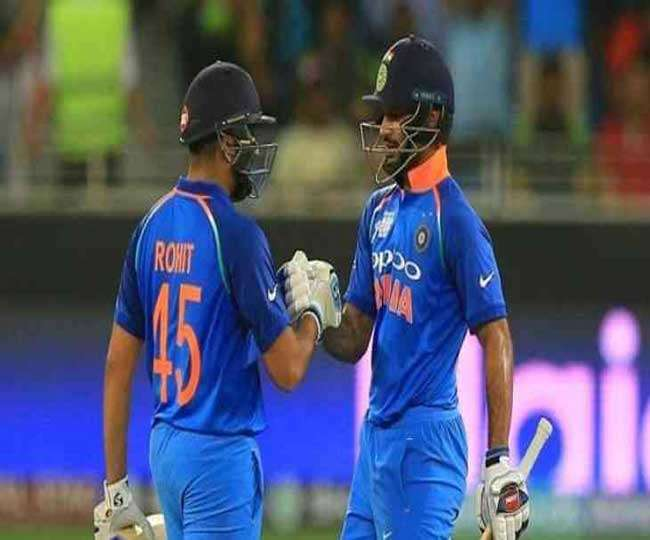 ind-vs-aus-shikhar-dhawan-or-kl-rahul-who-will-ope