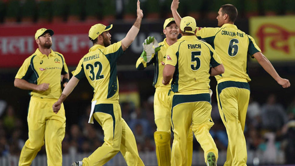 ind-vs-aus-these-australian-players-may-create-tro