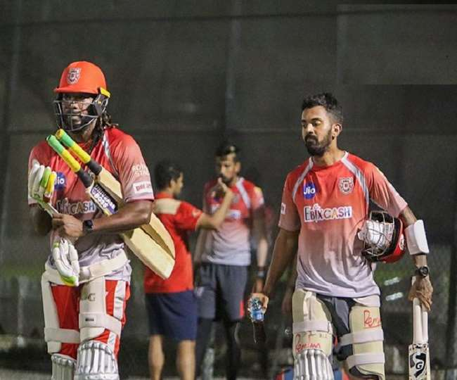 kxip-vs-rcb-kl-rahul-on-chris-gayle-it-is-importan
