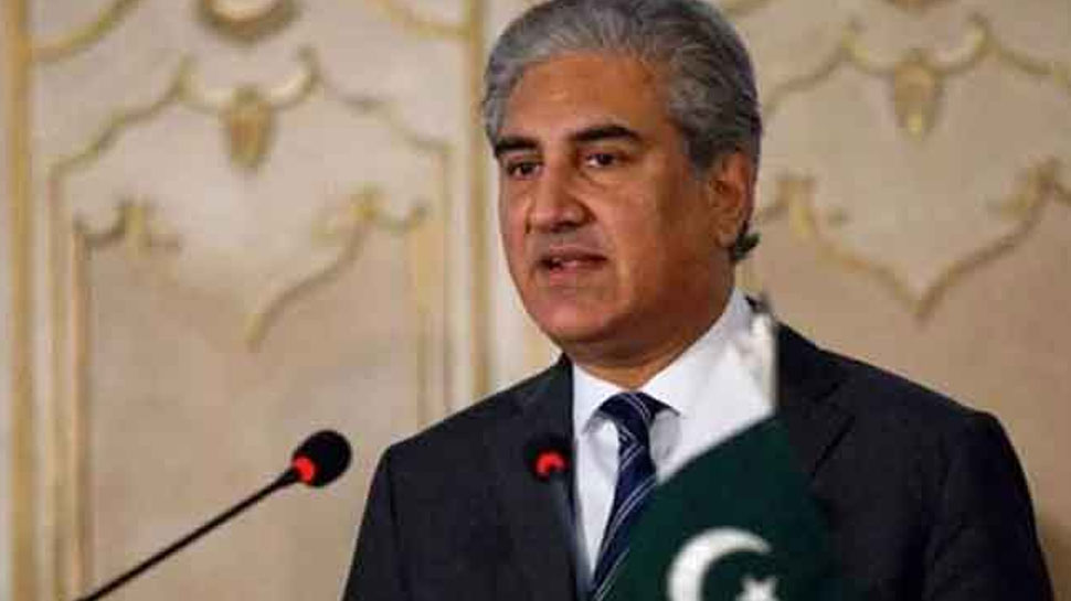many-countries-see-kashmir-as-a-bilateral-issue-qu