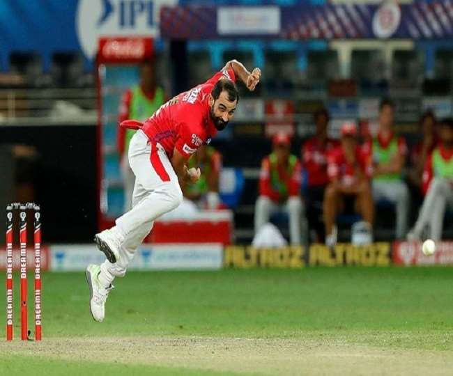 mi-vs-kxip-chris-gayle-says-for-me-mohammed-shami
