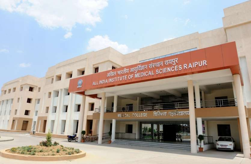 now-aiims-doctors-can-get-medical-advice-directly-