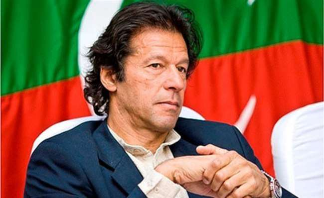 pakistani-prime-minister-imran-khan-political-care