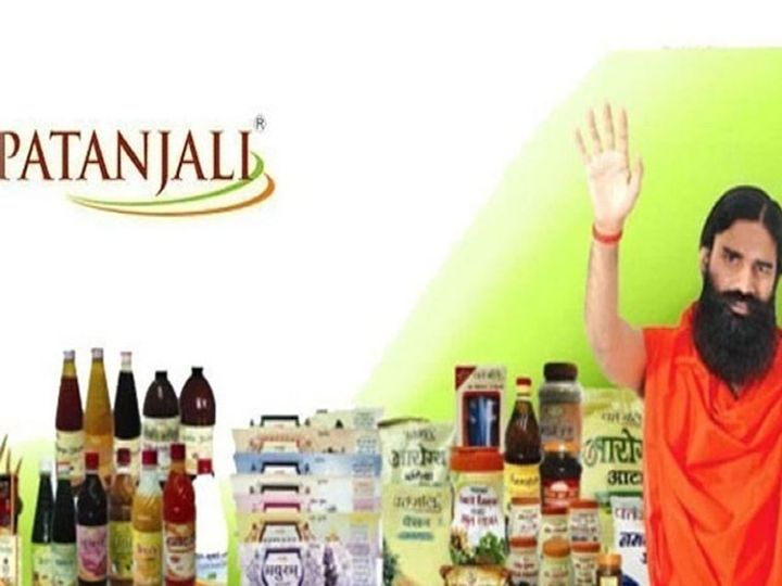 patanjali-to-research-immunity-enhancing-drugs-in-
