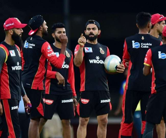 rcb-take-local-help-by-getting-uae-skipper-on-boar