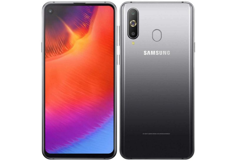 samsung-galaxy-a9-pro-2019-launch-know-price-and-s