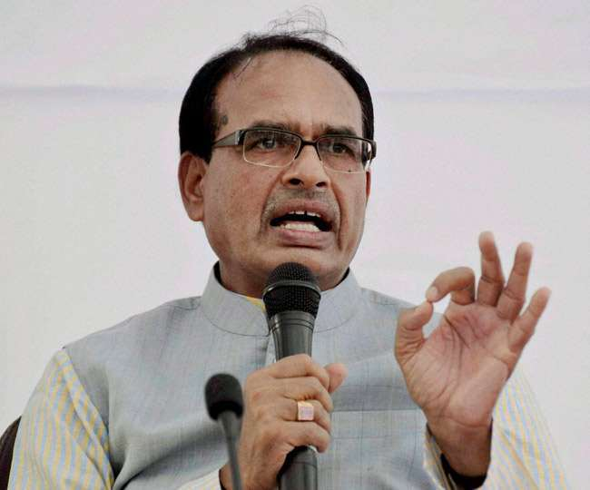 shivraj-singh-chauhan-says-world-knows-who-is-call