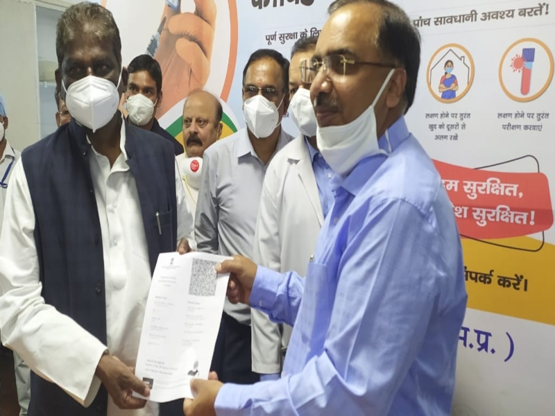 vaccination-of-elderly-started-in-bhopal-health-mi